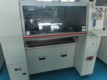 Pcb Pick And Place Machine SM482PLUS KE2060M KE2070M SM471 PLUS