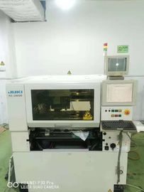 JUKI Band KE2050L M  Pick And Place SMT Machine Metal Metiral